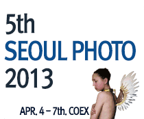 seoul_photo